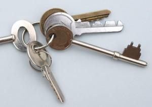 Locksmith Services Bromley