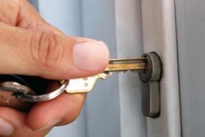 locksmith services Spreydon Heathcote